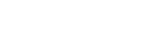Barrie Window Graphics