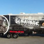 Vehicle Graphics rv vehicle wrap trailer graphics 150x150
