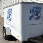custom vinyl trailer graphics